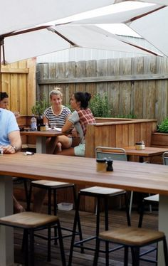 Cafe Restaurant, Cheap Web Hosting, Hot, Restaurants, Bridge, Outdoor Decor, Home Decor, Cafes, Decoration Home