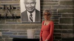 New #Documentary Recounts the Incredible Lives of Ruby Dee and Ossie Davis #RubyDee #OssieDavis