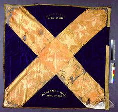 battle flags texas | texas division battle flag this flag from an unidentified texas ...