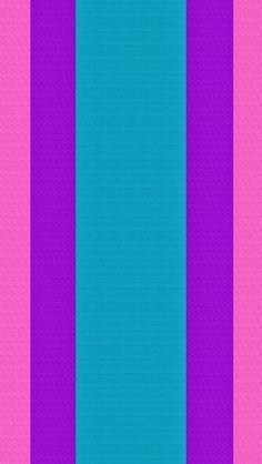 #colorful #wallpaper