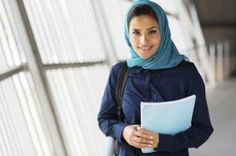 EU court divided on Islamic headscarf in the office