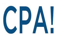 show fastest way to make 150 day from CPA using free traffic by newdarna