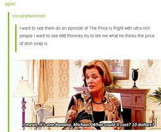 Rich people on the price is right would be hilarious Funny Cute, The Funny, Hilarious, I Love To Laugh, Make You Smile, Tumblr Funny, Funny Memes, Tumblr Posts, Funny Posts