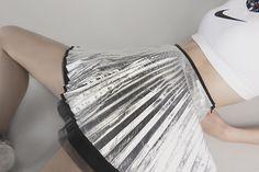 Aluminum skirt!.. wowwww.. http://www.premierplayers.com/