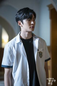 تويتر \ Extraordinary You_TH​ 🇹🇭 ( Hot Korean Guys, Korean Men, Korean Actors, Drama Korea, Korean Drama, Kang Chan Hee, Best Kdrama, Chani Sf9, Kdrama Actors