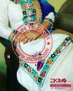 Visit : www.zikimo.com to place order now Reach Us @ M/Whats App/Viber : 91 8284-833-733 Website : www.zikimo.com #allthingbridal #indianfashion #wedding #bride #style #fashion #designer #glamour #makeup #beauty #picoftheday #happy #igers #me #love #instamood #instagood #marred #beautiful #indian #punabi #sikh #bestoftheday #amazing http://ift.tt/2roGOC9