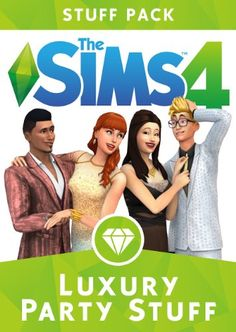 The Sims 4 Dine Out [PC Code - Origin]: Amazon.co.uk: PC & Video Games