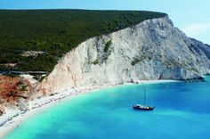 Greece...Οι δέκα ωραιότερες παραλίες της Ελλάδας