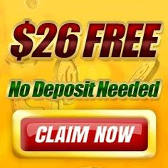 Play the best online slots at Win A Day Online Casino & Boost Your Chance with an Exclusive Welcome Bonus on Your First Deposit! Free Casino Slot Games, Online Casino Slots, Online Casino Games, Best Online Casino, Online Casino Bonus, Slot Online, Games Online, Play Game Online, Play Free Slots