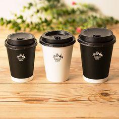 新作ブレンドコーヒー登場です♪カップデザインもリニューアルしました!ぜひ、新しいマチカフェをお試しください(^^) http://lawson.eng.mg/317f7
