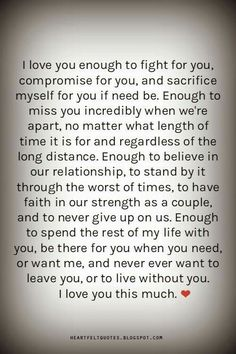 Heartfelt Love And Life Quotes: Romantic Love Quotes and Love Messages for him or for her. Now Quotes, Cute Quotes, Cute Sayings For Him, Find The One Quotes, My Better Half Quotes, Valentines Quotes For Him Love, Found You Quotes, I Love You Quotes For Him Boyfriend, I Choose You Quotes