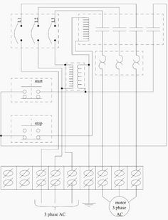 Diesel generator control panel wiring diagram ac connections gr diesel generator control panel wiring diagram ac connections gr pinterest generators asfbconference2016 Image collections