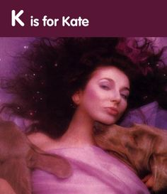 Hounds Of Love, an album by Kate Bush on Spotify Kate Bush Albums, Hounds Of Love, Great Albums, My Opinions, Fan Page, Female Singers, My Hero, Singing, Folk