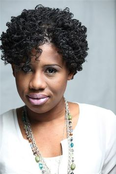 Nubian Designs Natural Hair Salon - Photo Gallery