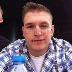 CASEY MCGHEE... real man is Ryan Mcghee, Killed in 2009. DISGUSTING SCAMMERS USING HIM TO SCAM MONEY https://www.facebook.com/LoveRescuers/posts/606986872801077