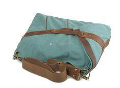 Mens-Canvas-Shoulder-Bags-7 Canvas Shoulder Bag, Leather Shoulder Bag, Leather Bag, Shoulder Bags, Rucksack Bag, Messenger Bag, Single Travel, Homemade 3d Printer, Sculpture Projects