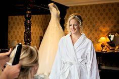 Miskin Manor Wedding of Mr & Mrs Tamyln - Dream Wedding Photographer Cardiff-Newport-Bristol