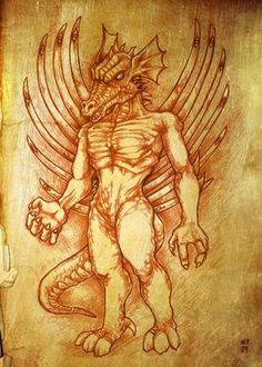 Adramelech, the Chancellor of Hell Adramelech was a former sun god, turned into a demon in Medieval Christian belief. Adramelech, Chancellor of Hell Mythological Creatures, Mythical Creatures, World Mythology, Dark Spirit, Epic Of Gilgamesh, Astral Projection, Evil Spirits, Angels And Demons, Gods And Goddesses