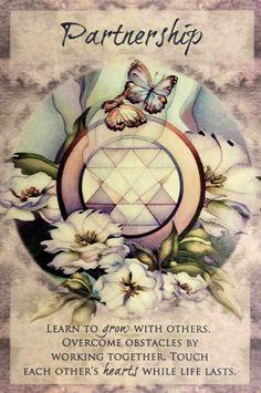Resultado de imagen para Magical Times Empowerment Cards by Jody Bergsma Animal Spirit Guides, Spirit Animal, Imagen Natural, Oracle Tarot, Angel Cards, Card Reading, Love And Light, Faeries, Doreen Virtue