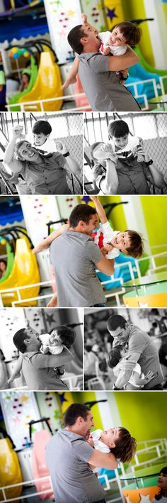 Festa do Lucas e da Laura... confira no blog.... photografia,photography,photographer,kids party,adhil rangel