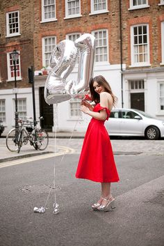 21st Birthday Snaps Amber Rose Photography by What Olivia Did, via Flickr