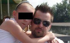 Egyptská polícia podozrieva otca otrávených Češiek z vraždy! Najnovšie podrobnosti zistíte na http://tvnoviny.sk/sekcia/zahranicne/archiv/egyptska-policia-podozrieva-z-vrazdy-moniky-a-klary-hlavu-rodiny-petra.html (Foto: tn.cz)