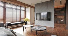 Ilan 41 floor residential wind Humanities - DECOmyplace News