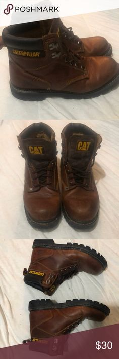 738145af13e 9 Best Caterpillar shoes images in 2018 | Zapatos para gato, Zapatos ...