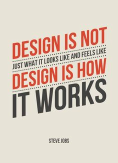 design-quote-works
