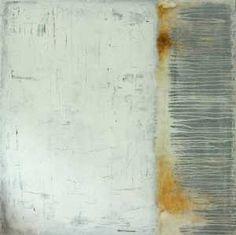 CHRISTIAN HETZEL - grey texture