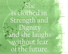 Cool Quotes for Monday Inspiration on Bright Bold and Beautiful blog.
