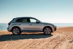 2018 Audi Q5 prices and expert review - The Car Connection