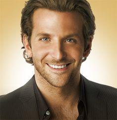 Bradley Cooper   Bradley Cooper es el hombre más sexy del mundo según la revista ...