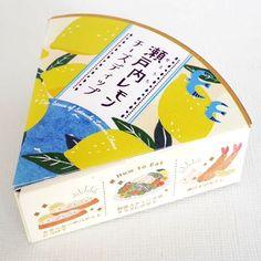 Beautiful design inspirations for Food Branding, Food Packaging Design, Packaging Design Inspiration, Brand Packaging, Branding Design, Fruit Packaging, Beverage Packaging, Japan Package, Japanese Packaging