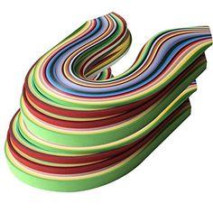 Lantee Quilling Paper Quilling Art 2080 Strips Set 3mm 5m... https://www.amazon.com/dp/B01JVVM67I/ref=cm_sw_r_pi_dp_x_ZyqdybYP3MGER