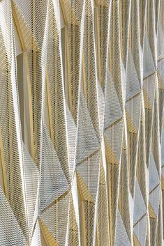 Gallery - Le Coruscant / Atelier d'Architecture Brenac-Gonzalez - 2