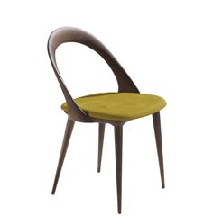 Maisonobjet-americas-porada-ester-chair-from-anima-domus-furniture-dining-room