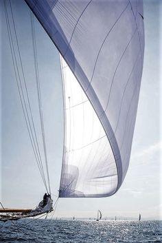 Summer Loving August 7, 2020 | ZsaZsa Bellagio - Like No Other Sailing Cruises, Sailing Ships, Sailing Yachts, Sailing Holidays, Classic Yachts, Family Cruise, Yacht Design, Boat Rental, Sail Away