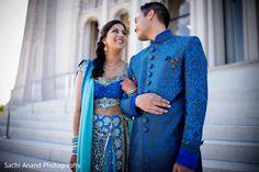 Portraits http://www.maharaniweddings.com/gallery/photo/36220 @sachianand @appeaseinc