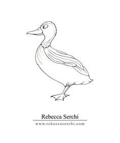 Serafina l'Anatra di Bagno a Ripoli Movie Posters, Movies, Art, 2016 Movies, Film Poster, Films, Popcorn Posters, Kunst, Film Books