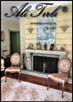 www.alitirli.com | Alı Tırlı Interıors Furnıture #alitirli #sandalye #yesilkoy #white #architecture #homedecor #mimar #chair #livingroomdecor #dresuar #home #textiles #kocaeli #icmimar #tr #homeinterior #interiors #tablo #classic #furniture #evdekorasyonu #mobilya #perde #istanbul #emirgan #baku #ankara #luxury #interiorsdesign #klasikmobilya