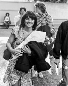 Linda Ronstadt Music Like, Her Music, Linda Ronstadt, Lewis And Clark, Damsel In Distress, Beautiful Voice, Music Icon, Female Singers, My Crush