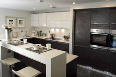 Photos Vivastreet photo1 Pose cuisine, Ikea partout en Ile de France
