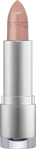 Luminous Lips Lipstick 050 | CATRICE COSMETICS Coffee & Cream