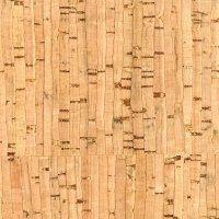 Recubrimiento de paredes del corcho-imagen-Otros muebles de hogar-Identificación del producto:101118472-spanish.alibaba.com