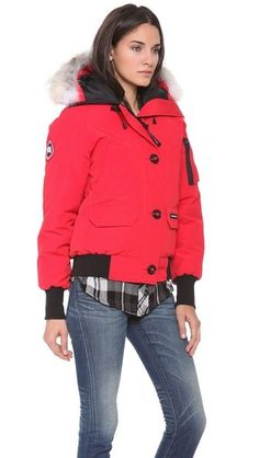 Canada Goose expedition parka replica price - 1000+ images about Southwest on Pinterest | Canada Goose, Down ...