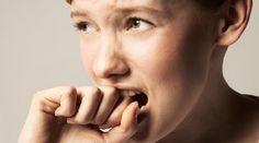 5 estratégias para aliviar a ansiedade | Psicologia e Motivação