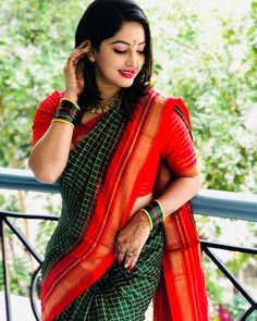 Wearing a saree was never my choice but eyes were looking for a traditional girl.and den ethnic became my favourite ❤️ Saree-… Beautiful Girl Indian, Beautiful Saree, Beautiful Indian Actress, Beautiful Roses, Beautiful Ladies, Beauty Full Girl, Beauty Women, Saree Poses, Look Girl