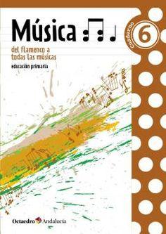 #música #flamenco #EducaciónMusical El último curso de la etapa comenzará con los estilos que componen el campo de las tonás o cantes sin guitarra. Seguidamente se terminará dando a conocer otros importantes estilos de la música flamenca como son la seguiriya, la serrana y la liviana, así como la petenera. Map, Movie Posters, Sheet Music, Flamingo, Authors, Music Education, Libros, Guitar, Location Map