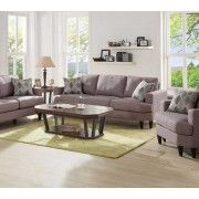 Acme Furniture Great Deal